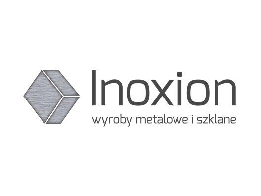 inoxion